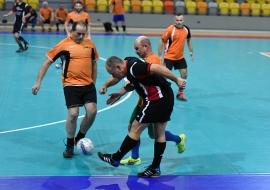 hsc-liga-futsal-02